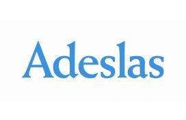 adeslass